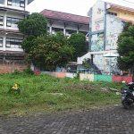 Tanah Kavling Dijual di Terusan Wisnuwardhana Sawojajar Malang
