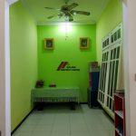 Rumah Minimalis Dijual di Panji Suroso Blimbing Malang