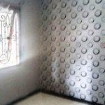 Rumah Dijual Murah Dekat Kampus Brawijaya di Sekitar Dewandaru Suhat Malang