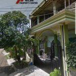 Rumah Dijual di Sawojajar Malang