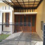 Rumah Dijual di Pondok Blimbing Indah Araya Malang