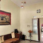 Rumah Dijual Cepat di Cengger Ayam Dalam Bantaran Malang