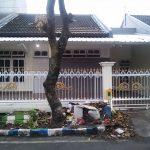 Rumah Baru Renovasi Siap Huni Dijual Murah Dekat TK AKADEMIKA di Danau Paniai Sawojajar I Malang