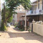 Tanah Kavling Pojok Dijual Dekat Kampus Brawijaya di Bendungan Sigura Gura Malang