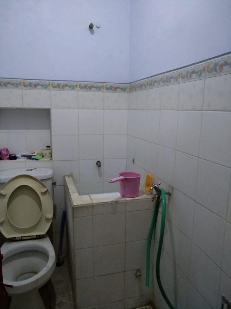 Rumah Dijual di Selat Sunda Sawojajar I Malang - Perdana ...