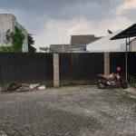 Rumah Pojok Luas 129 Meter Dijual Murah di Jalan Ikan Nila Blimbing Malang