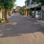 Tanah Kavling Dijual Cocok Buat Kost Kostan di Simpang Bunga Widara I Kalpataru Malang