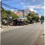 Tanah Dijual di Poros Jalan Raya Kaliurang Malang