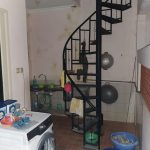 Rumah Luas 300 Meter Dijual di Permata Jingga Sukarno Hatta Malang