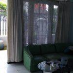 Rumah Dijual di Nusa Indah Malang