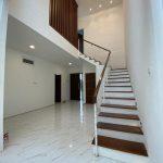 Rumah Baru Minimalis Dijual di Cengger Ayam Bantaran Malang