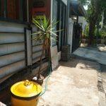 Kost Dijual Dekat Kampus Brawijaya di Griya Shanta Malang