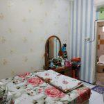 Rumah Luas 220 Meter Dijual di Permata Hijau Tlogomas Malang