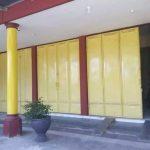 Rumah Dijual Murah Luas 300 Meter di Poros Jalan Wisnuwardhana Sawojajar Malang