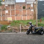 Tanah Kavling Siap Bangun Luas 168 Meter Dijual Cocok Buat Kost Kostan Dekat Kampus Ternama di Sunan Muria Sigura Gura Malang