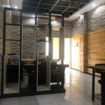 Ruko 2 Lantai Dijual Murah Dekat Kampus Brawijaya di Bendungan Sigura Gura Malang