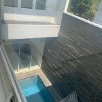 Rumah Baru Siap Huni Dijual Ada Kolam Renang Pribadi di Villa Puncak Tidar Malang