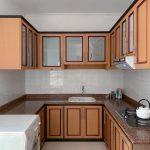 Rumah Minimalis Dijual Luas 350 Meter di Perumahan Riverside Arjosari Malang