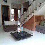 Rumah Dijual Murah Ada Kolam Renang Pribadi di Araya Malang