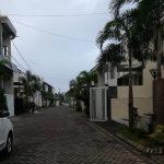 Rumah Minimalis 2 Lantai Dijual Dekat Brawijaya di Graha Mulia Residence Malang