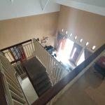 Rumah 2 Lantai Dijual Luas 110 Meter di Pelabuhan Ratu Arjosari Malang