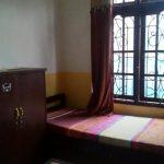 Rumah Kost Dijual Murah Lengkap Dengan Perabot Dekat Kampus Brawijaya di Poros Jalan Kendalsari Sukarno Hatta Malang