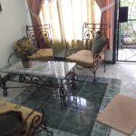 Rumah Dijual Murah Luas 165 Meter di Villa Bukit Sengkaling Landungsari Dau Malang