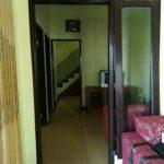 Rumah 2 Lantai Dijual di Perumahan Regency One Bandulan Barat Malang