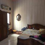 Rumah Plus Gudang Luas 842 Meter Dijual di Poros Jalan Raya Arjosari Blimbing Malang
