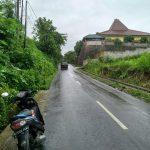 Tanah Dijual Luas 7000 Meter Cocok Buat Perumahan di Pinggir Jalan Brak Karangploso Kabupaten Malang