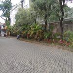 Tanah Sangat Strategis Luas 887 Meter Dijual Cocok Buat Bisnis/Usaha di Poros Jalan Raya Jakarta Malang