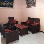 Rumah Dijual BU Sekali Luas 240 Meter di Perumahan Patal Lawang Kabupaten Malang