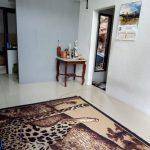 Rumah Siap Huni 3 KT Dijual di Perumahan New Puri Kartika Dekat Kantor Terpadu Blok Office Malang