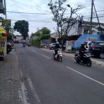 Ruko Dijual 2 Lantai di Poros Jalan Cengger Ayam Kalpataru Malang
