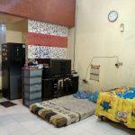 Rumah Dijual Luas 98 Meter 2 Lantai di Jalan Danau Paniai Sawojajar I Malang